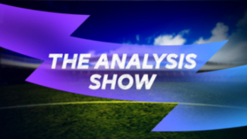 The Analysis Show premier league