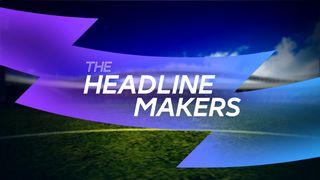 The-Headline-Makers