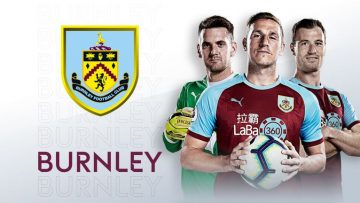 burnley-premier-league_4692330