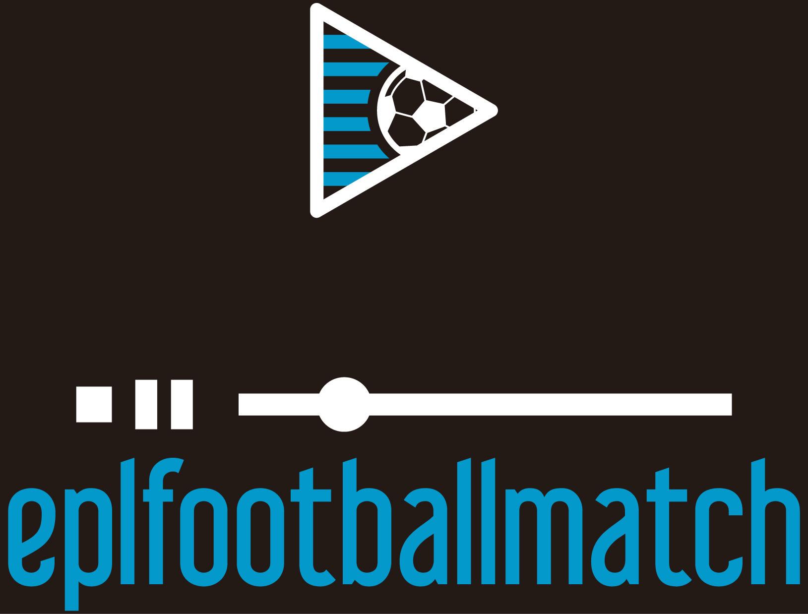 Eplfootballmatch.com