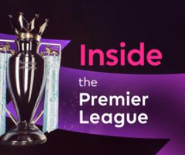 inside the premier league