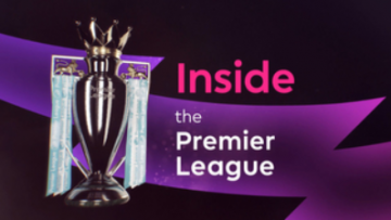 inside the premier league