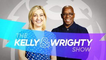 kelly-wrighty-show-1280×743