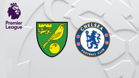 Where to find Norwich vs. Chelsea on US TV and streaming ...
