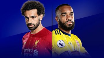 skysports-liverpool-arsenal_4750092