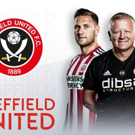skysports-sheffield-united_4692347