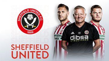 skysports-sheffield-united_4692347