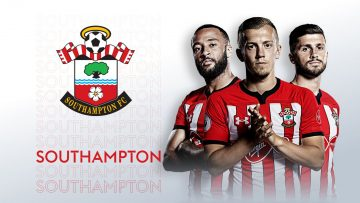 southampton-premier-league
