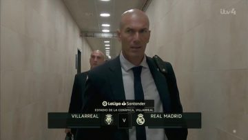 full-match-villarreal-vs-real-madrid