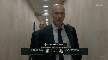 full-match-villarreal-vs-real-madrid