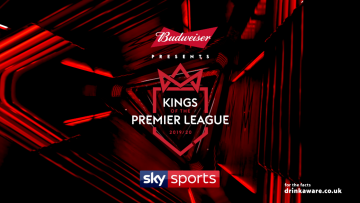 skysports-kings-of-the-premier-league_4786724