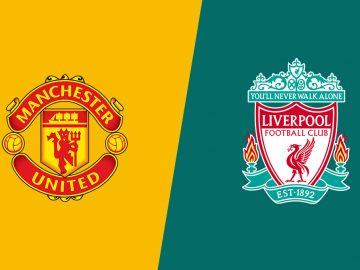 Premier-League-Man-Utd-vs-Liverpool