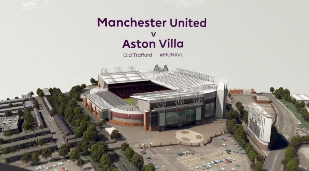 man united vs aston villa - photo #25
