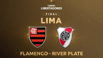river-plate-flamengo-tv