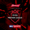 skysports-kings-of-the-premier-league_4786724 (1)