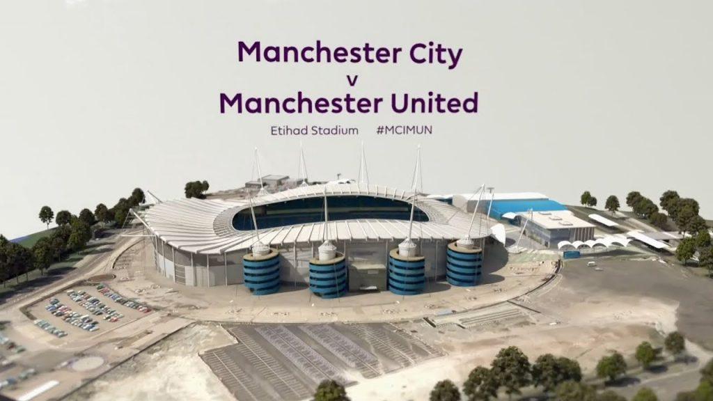 man city vs man united - photo #18