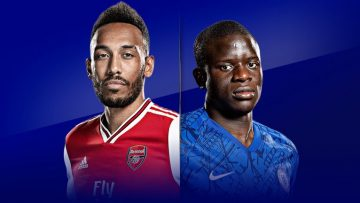 arsenal-chelsea-premier-league
