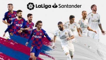 barcelona-vs-real-madrid-el-clasico