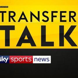 skysports-transfer-talk-sky-sports-news_4883736