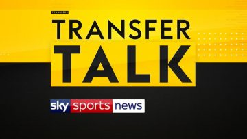 skysports-transfer-talk-sky-sports-news_4883736