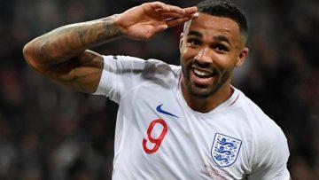 Callum-Wilson-AFC-Bournemouth-England-800×504