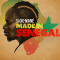 Made-In-Senegal-Mane