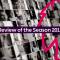 Premier League Season 2017-18 – Review