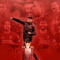 skysports-liverpool-title_5022470-324×160