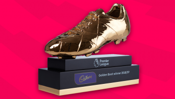 Golden-Boot-graphic