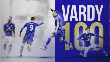 Jamie-Vardy-100-premier-league-goals