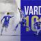 Jamie-Vardy-100-premier-league-goals