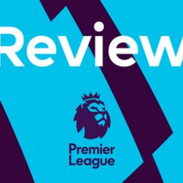 Premier League ,Review show