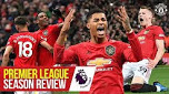 man utd review
