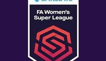 FA Women's Super League