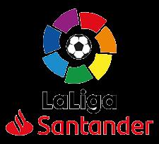 La_Liga