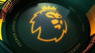 Premier League Today