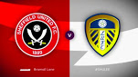Sheffield United , Leeds United, Full Match , Premier League , epl