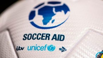 Soccer-Aid-2020-time-1331885