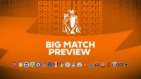 big-match-preview