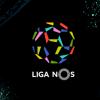 fifa20-totssf-liga-nos.png.adapt.crop191x100.1200w