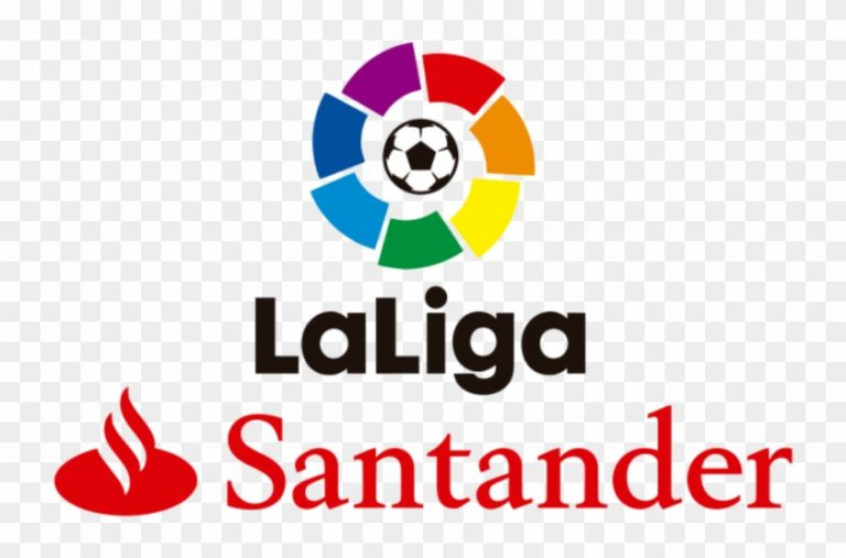 La Liga schedule 2020: What games are on today? …