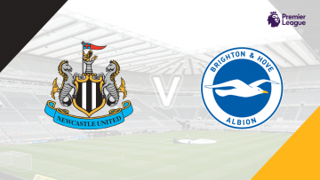 newcastle-vs-brighton
