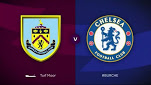 Burnley , Chelsea, Full Match , Premier League , epl