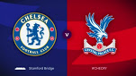 Chelsea ,Crystal Palace ,Full Match , Premier League , epl