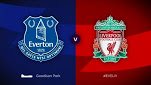 Everton , Liverpool ,Full Match , Premier League, merseyside derby