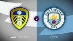Leeds United , Manchester City, Full Match , Premier League, epl