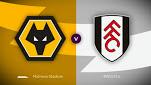 Wolves, Fulham ,Full Match , Premier League, epl