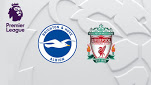 Brighton & Hove Albion , Liverpool, Full Match,Premier League , epl