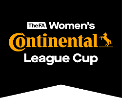 FA_Women's_League_Cup_logo