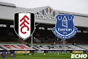 Fulham , Everton ,Full Match, Premier League,epl